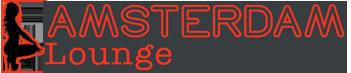 Amsterdam lounge logo